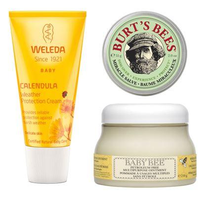 9965a770 SKJØNNHETSTIPS - Påskeglød og beskyttelse til hud og lepper